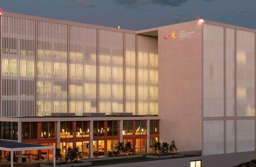 Westmead Millenium Institute